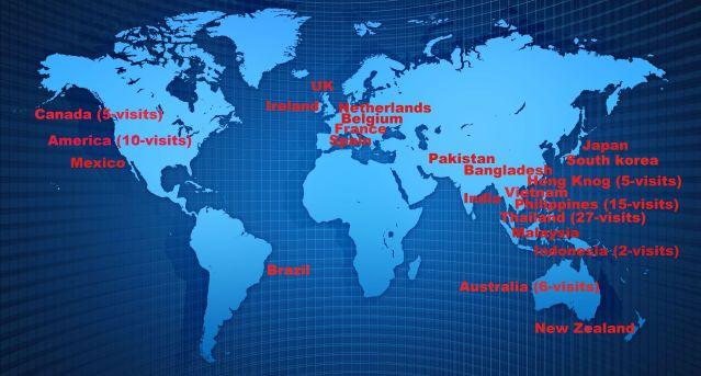 world-map 7