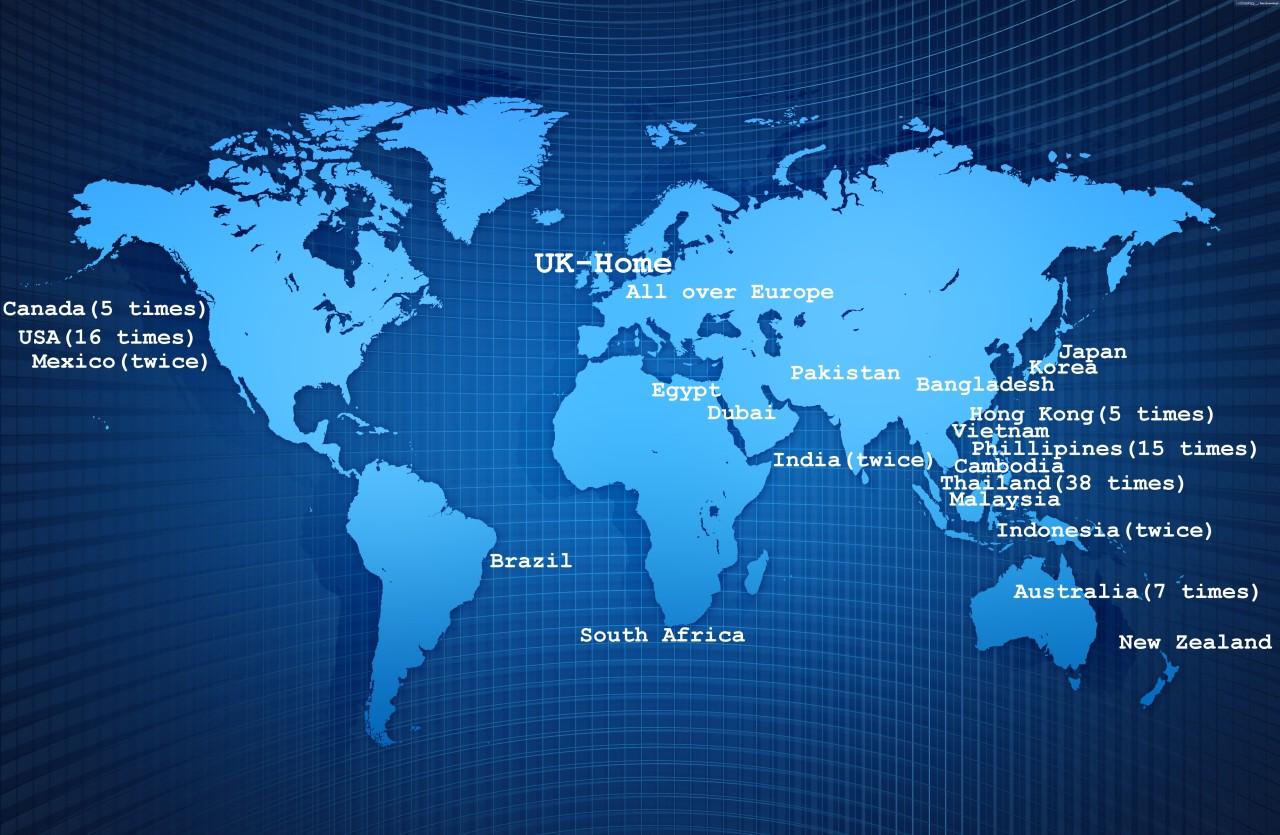 world-map40 - Copy - Copy